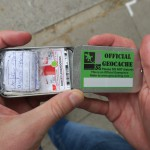 006-...and_picking_up_our_first_geocache_in_the_UK-20160902_144437_g9x_img_1502_down1920