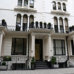 007-Found_our_hotel_the_London_House_Hotel-20160902_151302_6d_img_5220_down1920