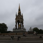 016-And_behind_the_Royal_Albert_Hall_you_can_find_the_Albert_Memorial-20160902_164617_6d_img_5263_down1920