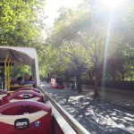 027-Going_to_ride_around_London_on_the_Big_Red_Bus_today_So_far_so_good_sun_is_still_shining-20160903_092142_g9x_img_1593_down1920