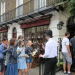 044-Back_at_221b_Baker_Street...-20160903_134503_g9x_img_1655_down1920