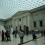 047-British_Museum_gallery_1_Inside_the_British_Museum-20160903_145549_6d_img_5500_down1920