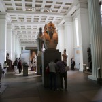 049-British_Museum_gallery_3-20160903_150334_6d_img_5511_down1920