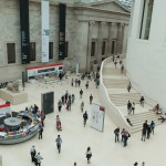 057-British_Museum_gallery_11_Looking_down_at_the_entry_area-20160903_162409_g9x_img_1671_down1920