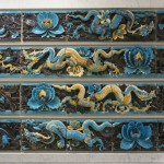 060-British_Museum_gallery_14_Dragon_tiles_Ming_dynasty-20160903_165429_g9x_img_1697_down1920