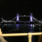 110-London_at_night_4-20160904_212513_6d_img_5994_pp_cropped_qual100_down1920