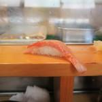 037-Sushi_1-20160426_103403_g7x_img_2945_down1920
