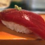 038-Sushi_2-20160426_104640_g7x_img_2957_cropped_qual100_down1920