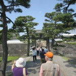 042-Then_I_went_on_the_Imperial_Palace_tour_To_be_honest_I_didnt_think_it_all_that_interesting_There_is_much_more_to_see_on_the_Kyoto_Palace_tour...-20160426_131517_g7x_img_2982_down1920