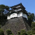 043-Imperial_Palace_Tokyo_1_Fujimi-yagura_Mt_Fuji_view_Keep-20160426_135946_6d_img_3113_down1920