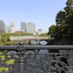 046-Imperial_Palace_Tokyo_4_On_the_Seimon-tetsubashi_Bridge-20160426_141755_6d_img_3150_down1920
