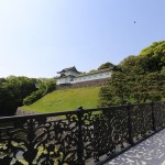 047-Imperial_Palace_Tokyo_5_Fushimi-yagura_Keep-20160426_141822_6d_img_3154_down1920