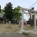 058-Stumbled_across_this_shrine_playground_combo-20160427_064807_g9x_img_0301_down1920