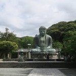 072-Kamakura_Great_Buddha_1-20160429_082244_g7x_img_3048_down1920