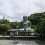 072-Kamakura_Great_Buddha_1-20160429_082244_g7x_img_3048_down1920