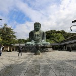 073-Kamakura_Great_Buddha_2-20160429_082416_6d_img_3263_down1920