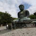 074-Kamakura_Great_Buddha_3-20160429_082504_6d_img_3268_down1920