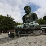 074-Kamakura_Great_Buddha_3-20160429_082504_6d_img_3268_down1920