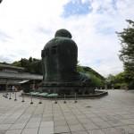 077-Kamakura_Great_Buddha_4-20160429_083245_6d_img_3291_down1920