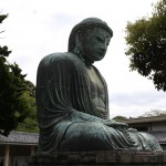 078-Kamakura_Great_Buddha_5-20160429_083443_6d_img_3302_down1920