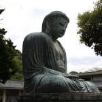 078-Kamakura_Great_Buddha_5-20160429_083443_6d_img_3302_down1920