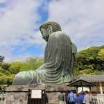 079-And_now_its_time_to_have_a_look_inside_the_buddha-20160429_084147_6d_img_3318_down1920