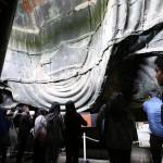 082-Inside_the_Kamakura_Great_Buddha_2-20160429_084347_6d_img_3321_down1920