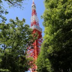 090-Next_stop_Tokyo_Tower-20160429_130322_6d_img_3421_down1920
