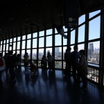 092-...and_since_most_people_are_going_to_the_Skytree_these_days_its_not_too_full_here-20160429_131119_6d_img_3433_down1920