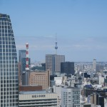 096-The_Tokyo_Skytree_as_seen_from_Tokyo_Tower-20160429_132341_g7x_img_3073_down1920