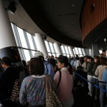 119-A_lot_more_people_up_here_on_the_Tokyo_Skytree_than_on_Tokyo_Tower-20160501_121942_6d_img_3550_down1920