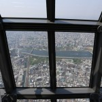 123-Looking_down_at_Tokyo_from_450m_1-20160501_124340_6d_img_3572_down1920
