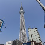 128-Walking_away_from_the_Skytree_End_of_day_8-20160501_135917_6d_img_3661_down1920
