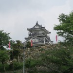 149-In_Hamamatsu_Before_heading_out_to_Nakatajima_Im_visiting_the_Hamamatsu_Castle_Park_for_my_daily_geocache-20160503_085806_g7x_img_3392_down1920