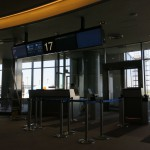182-Managed_to_get_myself_checked_in_At_gate_17_waiting_for_boarding_of_flight_KE706_to_ICN-TZ1_UTCp0900_20160505_074920_g9x_img_0391_down1920