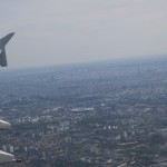 191-About_to_land_in_Paris_I_think_thats_the_Eifel_Tower_over_there-TZ2_UTCp0200_20160505_181748_g9x_img_0452_down1920