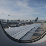 192-Arrived_at_CDG_waiting_to_get_off_the_plane-TZ2_UTCp0200_20160505_183028_g9x_img_0454_down1920