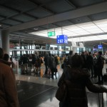 004-Arrived_at_FRA_gate_Z62_theres_a_rather_long_line_for_economy_boarding-TZ1_CET_20170204_124956_g7x_img_4600_down1920