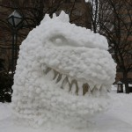 027-Snow_sculptures_gallery_13_Godzilla-TZ2_JST_20170206_114753_5d3_ed2b2348_down1920