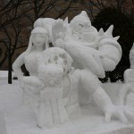 028-Snow_sculptures_gallery_14-TZ2_JST_20170206_114842_5d3_ed2b2351_down1920