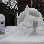 029-Snow_sculptures_gallery_15_Pokemon-TZ2_JST_20170206_115110_5d3_ed2b2355_pp_cropped_qual100_down1920