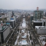 044-Another_look_down_at_Odori_Park_from_the_tower_stairs_this_time-TZ2_JST_20170206_131155_g7x_img_4657_down1920