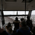 073-Riding_up_on_the_ropeway-TZ2_JST_20170208_130243_5d3_ed2b2501_down1920