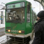 085-Taking_the_streetcar_back_to_Susukino-TZ2_JST_20170208_152123_g7x_img_4829_down1920