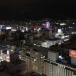 092-Sapporo_at_night_from_the_Sapporo_TV_Tower_2-TZ2_JST_20170208_183244_5d3_ed2b3024_down1920