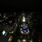 094-Sapporo_at_night_from_the_Sapporo_TV_Tower_4-TZ2_JST_20170208_183318_5d3_ed2b3028_down1920