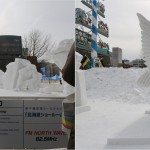 116-International_Snow_Sculpture_Contest_Macao_Champion-TZ2_JST_20170210_1108xx_5d3_ed2b3318_3320_qual100_down1920