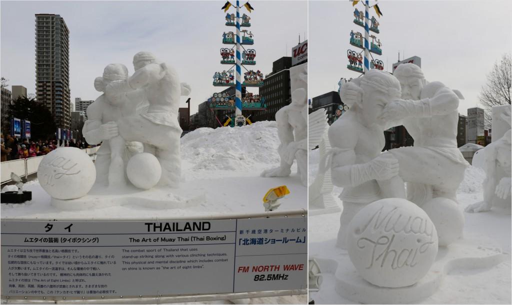 117-International_Snow_Sculpture_Contest_Thailand-TZ2_JST_20170210_1109xx_5d3_ed2b3326_3325_qual100_down1920