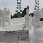 117-International_Snow_Sculpture_Contest_Thailand-TZ2_JST_20170210_1109xx_5d3_ed2b3326_3325_qual100_down1920