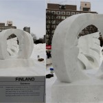 121-International_Snow_Sculpture_Contest_Finland-TZ2_JST_20170210_1111xx_5d3_ed2b3341_3343_qual100_down1920